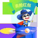 铜川网络公司